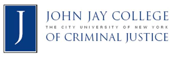 Criminal justice degreeadult degree program